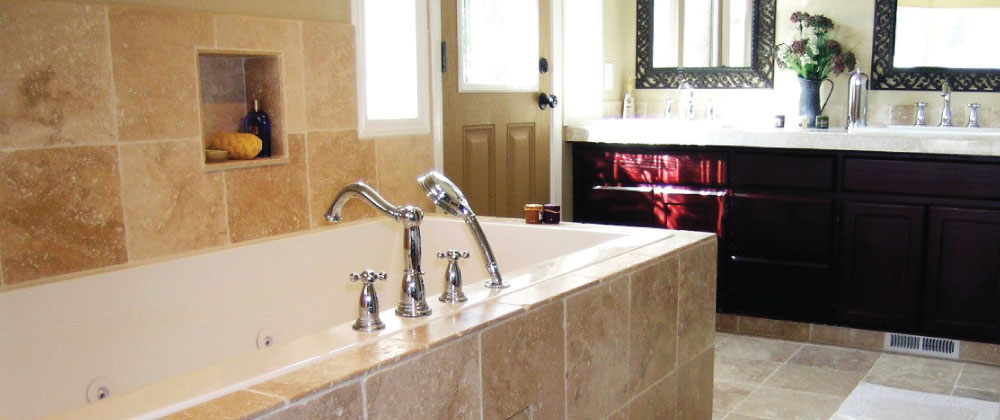 Home Remodel Process Home Additions True North Home Remodel Process - Bathroom remodel process